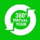 our service 360 virtual tour