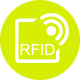 our service RFID Solutions