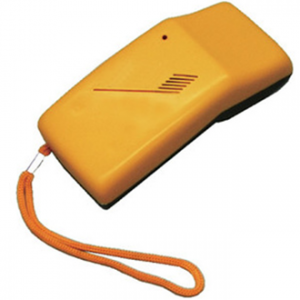 HAND-HELD-NEEDLE-METAL-DETECTOR-TY-20MJ