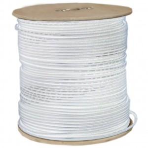 RG-6-75OHMS-WHITE-300x300