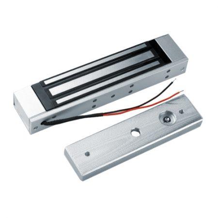 Electro Magnetic Locks