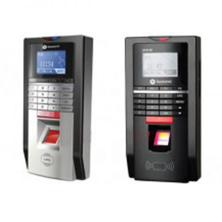 f20-tcp-ip-realand-fingerprint-access-control-300x149