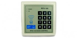 rfid-access-control-keypad-support-1000-pieces-capacity-of-information-2736-1-300x149