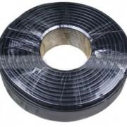 rg6-100meter-coil