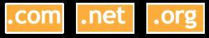 netcomworg