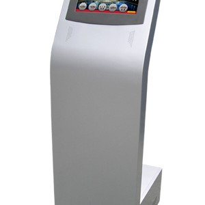 Freestanding_Kiosk_K8001_577