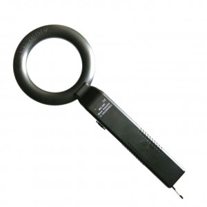 MD-300-Economical-Hand-Held-Metal-Detector