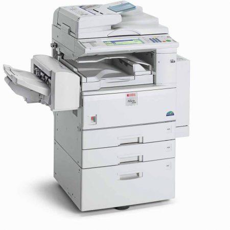 importada-precio-tlc-fotocopiadora-ricoh-aficio-2027garantia_mco-f-3087037126_082012