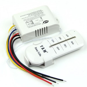 3-Ways-Digital-Wireless-Wall-Switch-Remote-Control-AC-200-240V-Intelligent