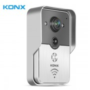 H-264-720P-Wifi-Doorbell-Wireless-Video-Intercom-Mobile-Smart-Phone-Control-IP-Door-Phone-Connect