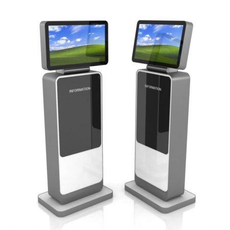 Kiosk_TW24KS_UID-TYPE-1024x7681