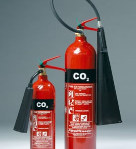 co2-fire-extinguisher