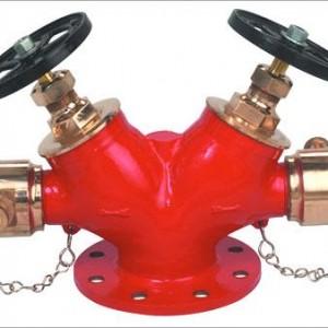hydrant-valves