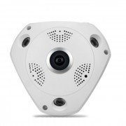new-3d-vr-camera-wifi-360-panoramic-video-camera