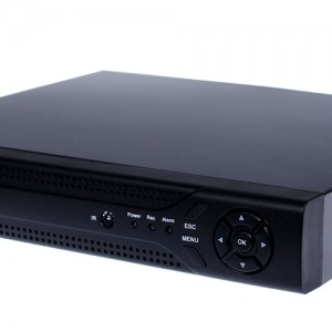 new-arrival-1080p-ahd-h-4-channel-ahd-dvr-recorder-video-recorder-8-channel-ahd-dvr