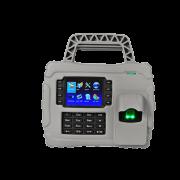 S922 Portable
