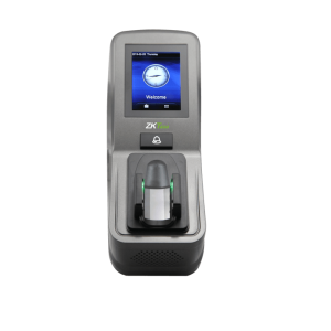 V350 Finger Vein Standalone Access Control Device