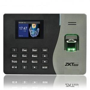 Fingerprint Device