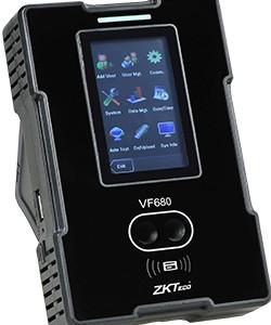VF680