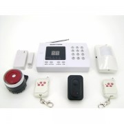 800_ap-1210-cheap-home-alarm