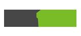 ZKTeco_logo_0316