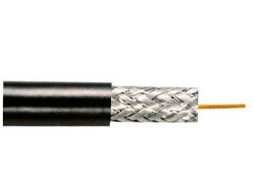 3M_RG-6_Cable__17509_zoom