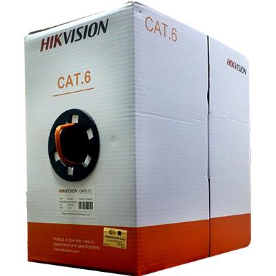 HIK-CAT6 Roll