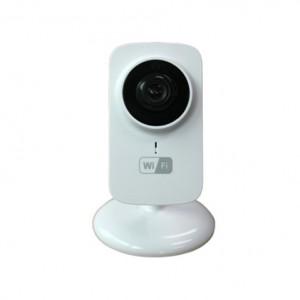 CCTV & IP Cameras System