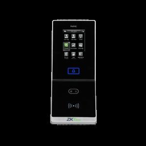 Zkteco ProFAC Face & RFID Access Control Terminal
