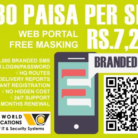 0.30-PAISA-BRANDED-SMS-VIRT