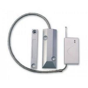 Door Megnetic Sensor Wireless