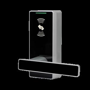 Smart Handle Lock & Hotel Locks