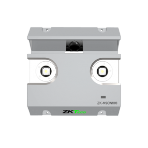 ZK-VSCN100(New)