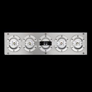 ZK-VSCN200(New)