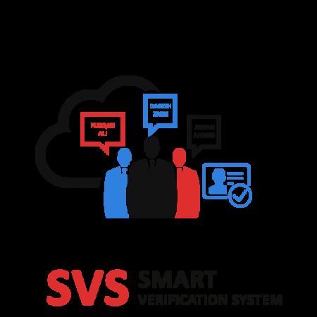 SVS---Smart-Verification-Sy