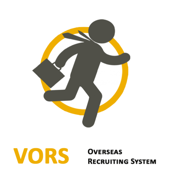 VORS---Overseas-Recruiting-