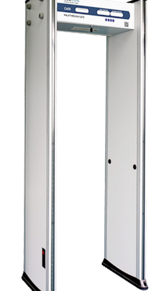 c600-walk-through-gate-clotix