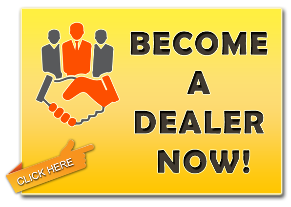 Become-a-Dealer-Sidebar