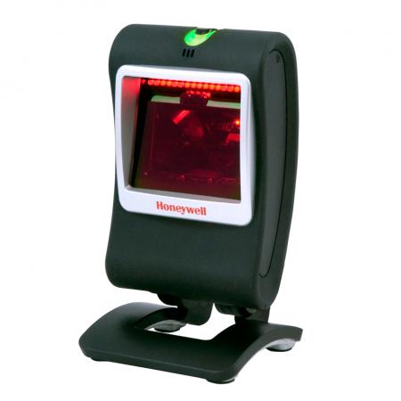 Genesis 7580g Hands-Free Scanner by Honeywell