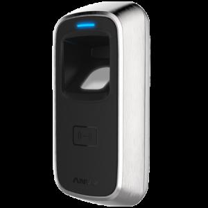 M5 Outdoor Fingerprint RFID Access Controller