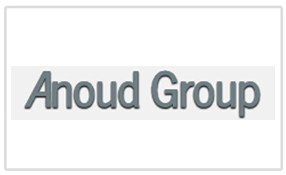 ANOUD GROUP
