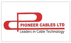 PIONEER CABLES