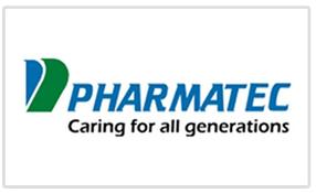 Pharmatec