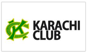 Karachi Club