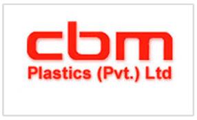 CBM PLASTIC