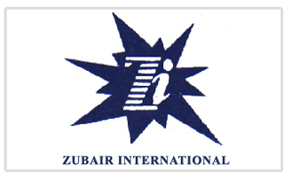 ZUBAIR INTERNATIONAL