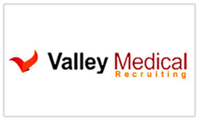 Valley Medical