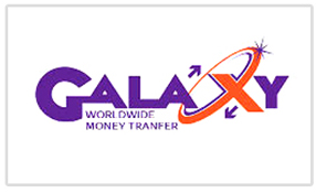 Galaxy Money Exchange