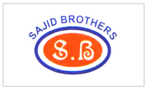 Sajid Brother