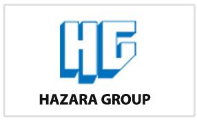 Hazara Group